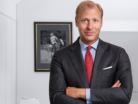 A Message from Engel & Völkers Global CEO