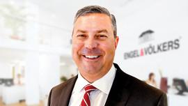 Welcome Our New Managing Broker  Clark Minker