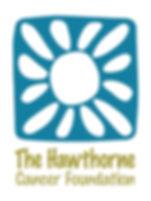HCF Logo1.jpg