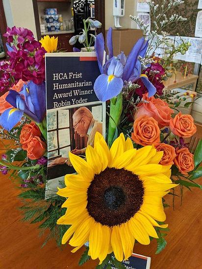 frisk award flower pic.jfif