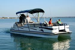old boat5
