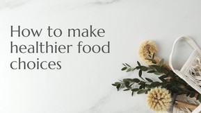Celebrate With Cancer - Fighting Foods For The Holidays - An Email Series
