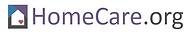 homecare.org-website.png