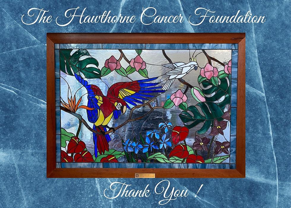 The Hawthorne Cancer Foundation.jpg