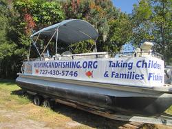 old boat6