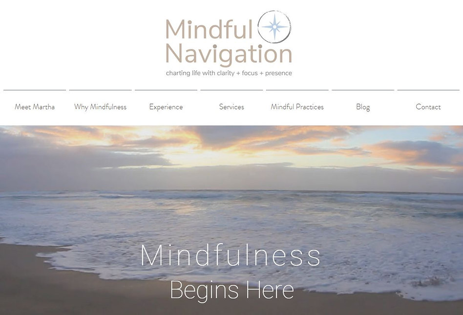 MindfulNav-FrontPage.jpg