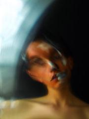 Dissociation 3.jpg