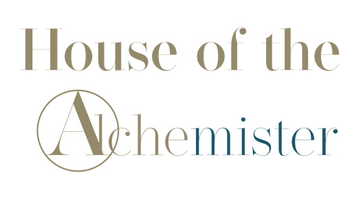 House-of-the-alchemister.png