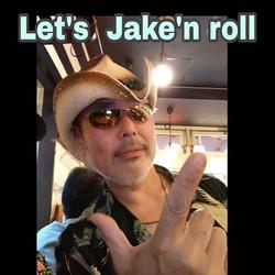 14-Jake長松