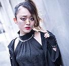16-松葉優佳