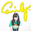 22-Emily