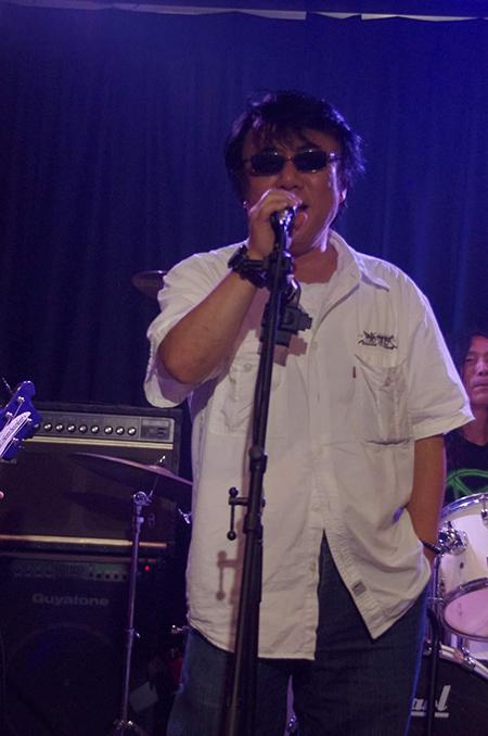 2-ジョニー花吉
