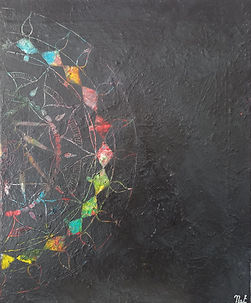 tableau-exploration-nadia-lacote-artiste-peintre