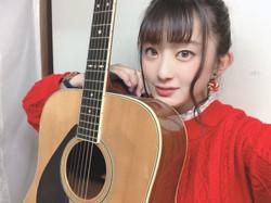 21-福島清香(from茨城)