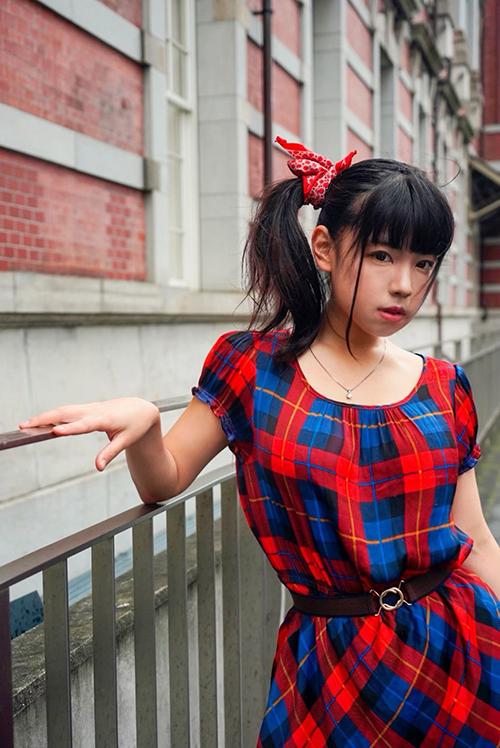 7-橋村姫