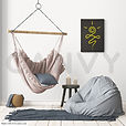 Comfy_hammock.jpg