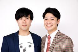 総合MC グータン(サンミュージック)