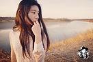 8-彩紫歌 (サシカ)