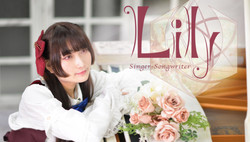 12-Lily
