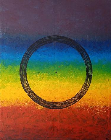 tableau-unité-nadia-lacote-artiste-peintre