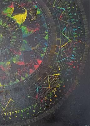 tableau-initiation-nadia-lacote-artiste-peintre