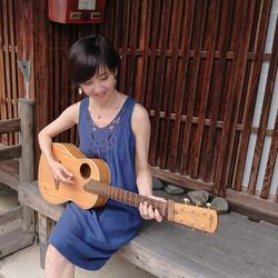 13-Yumiko