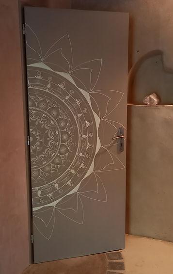 mandala-décoration-création-nadia-lacote