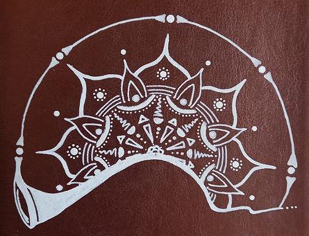 madala-nadia-lacote-création-sur-carnet-décoration