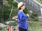 1-1-kusare_ama(くされあま)