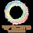 Logo(2)-01.png