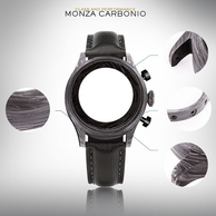 product_watch_06.png