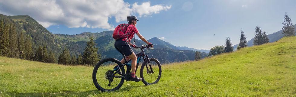 bike_traveller.jpg