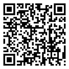 qr-codePLAYstore.png