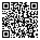 qr-codeAppstore.png