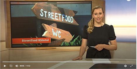 TV Südostschweiz Beitrag 210611.JPG