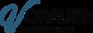 Logo_Alleinstehend.png
