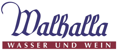Walhalla Netstal Walhalladrink AG