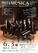 iMUSICA Ensemble Concert