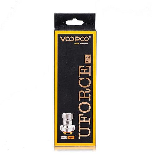 VooPoo Uforce P2