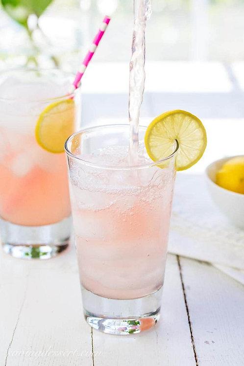 Pink Lemonade e-liquid