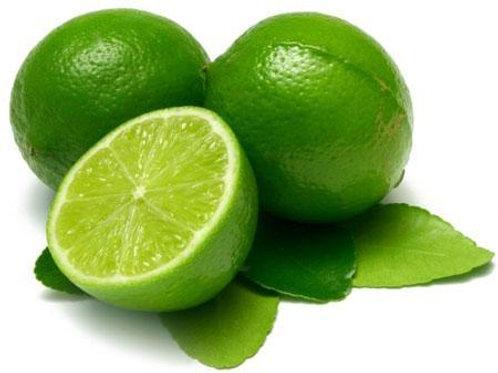 Key Lime Pie e-liquid