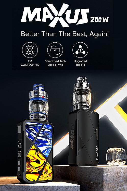 Freemax Maxus Kit 200w