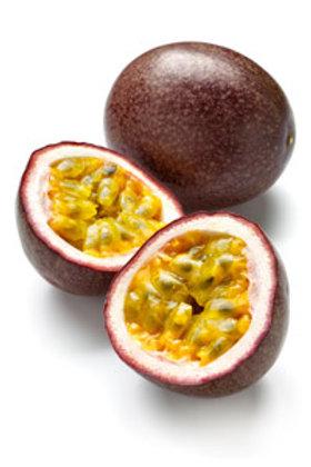 Passionfruit e-liquid