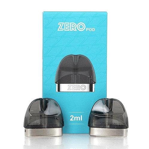 Vaporesso Renova Zero Pod (2 pack)
