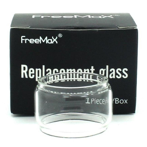 Fireluke Pro 5ml Replacement Glass