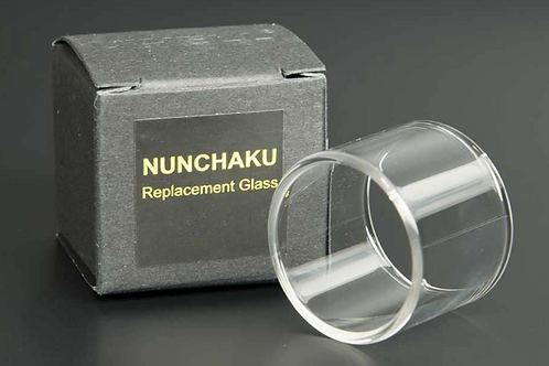 Nunchaku Replacement Glass