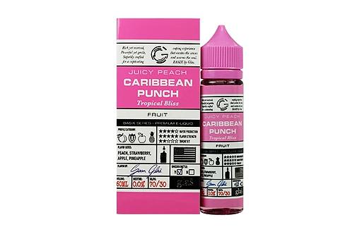GLAS  Caribbean Punch e-liquid