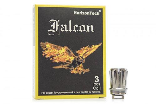 HorizonTech Falcon M1 Coils (3 pack)