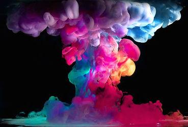 rainbow smoke.jpg