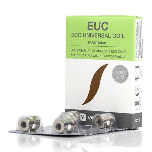 Vaporesso EUC Universal Replacement Coil